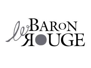 BARONROUGE-LOGOBW-3x2
