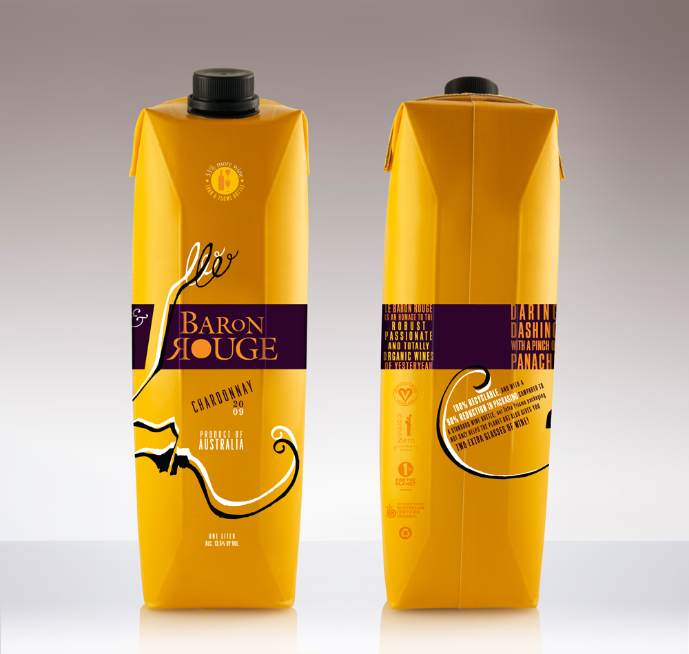 BaronRouge-Chardonnay-FRONT+BACK_1000