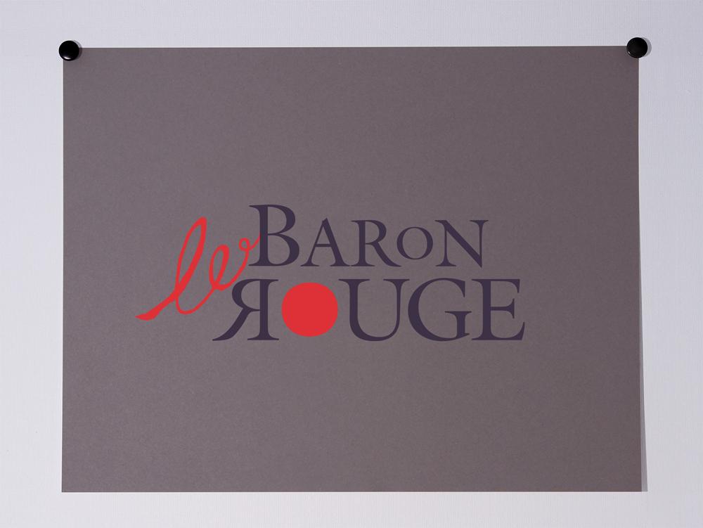BaronRouge_LOGO-PAGE_WEBID26_1000