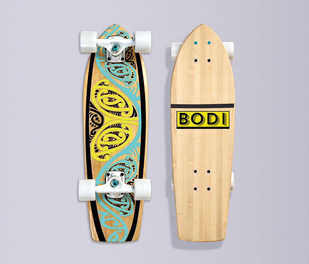 Bodi-SkateBoard-Web-ID26_1000
