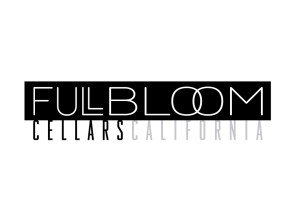 FULLBLOOM-LOGO-BW-3x2