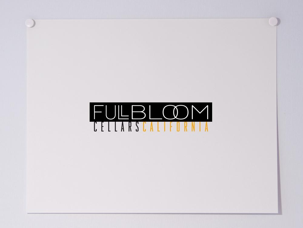 FullBloom_LOGO-PAGE_WEBID26_1000