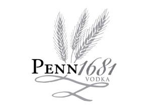 PENN1681-LOGO-BW-3x2