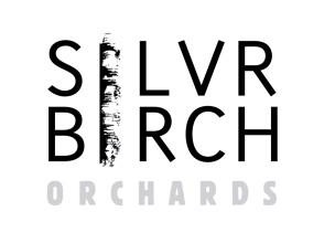 SILVRBIRCH-LOGO-BW-3x2
