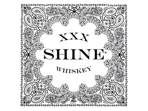 XXXSHINE-LOGO-BW-3x2