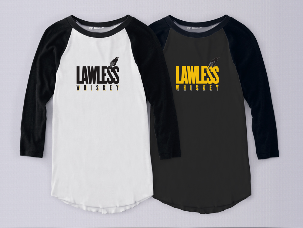 LAWLESS-BASEBALL-T-Black-White-Web-ID26_1000