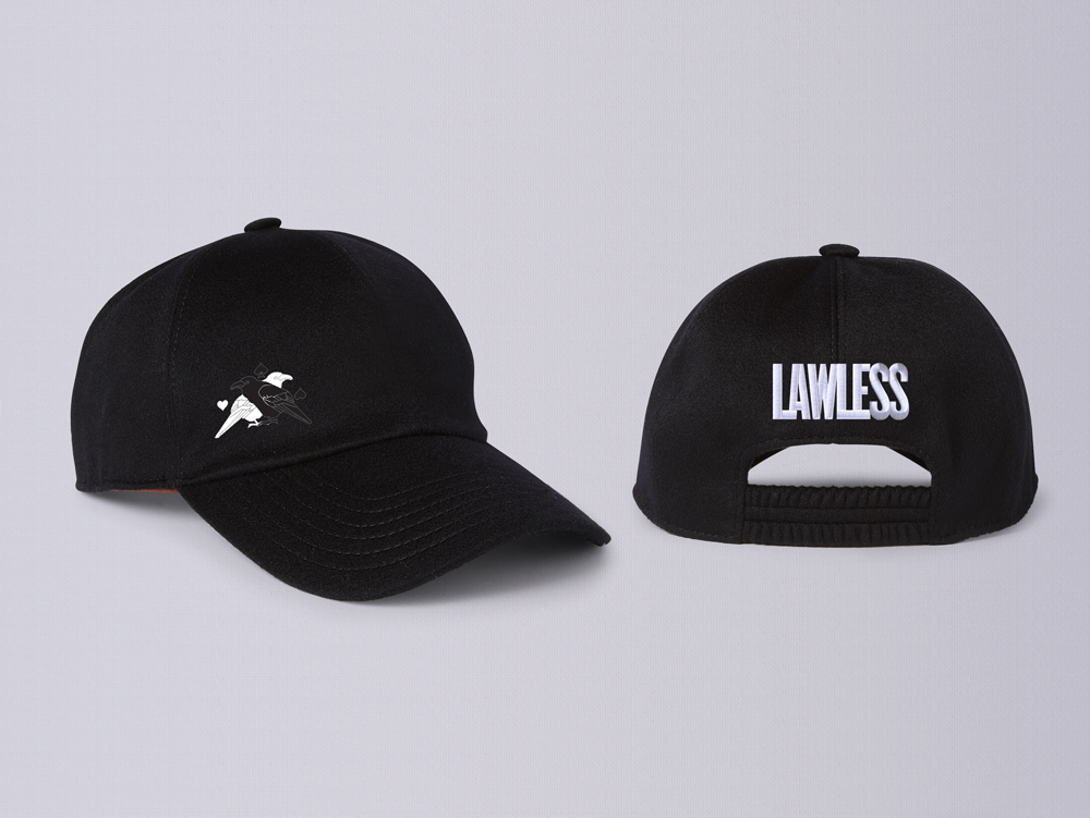 LAWLESS-BCAP-Black-Web-ID26_1000