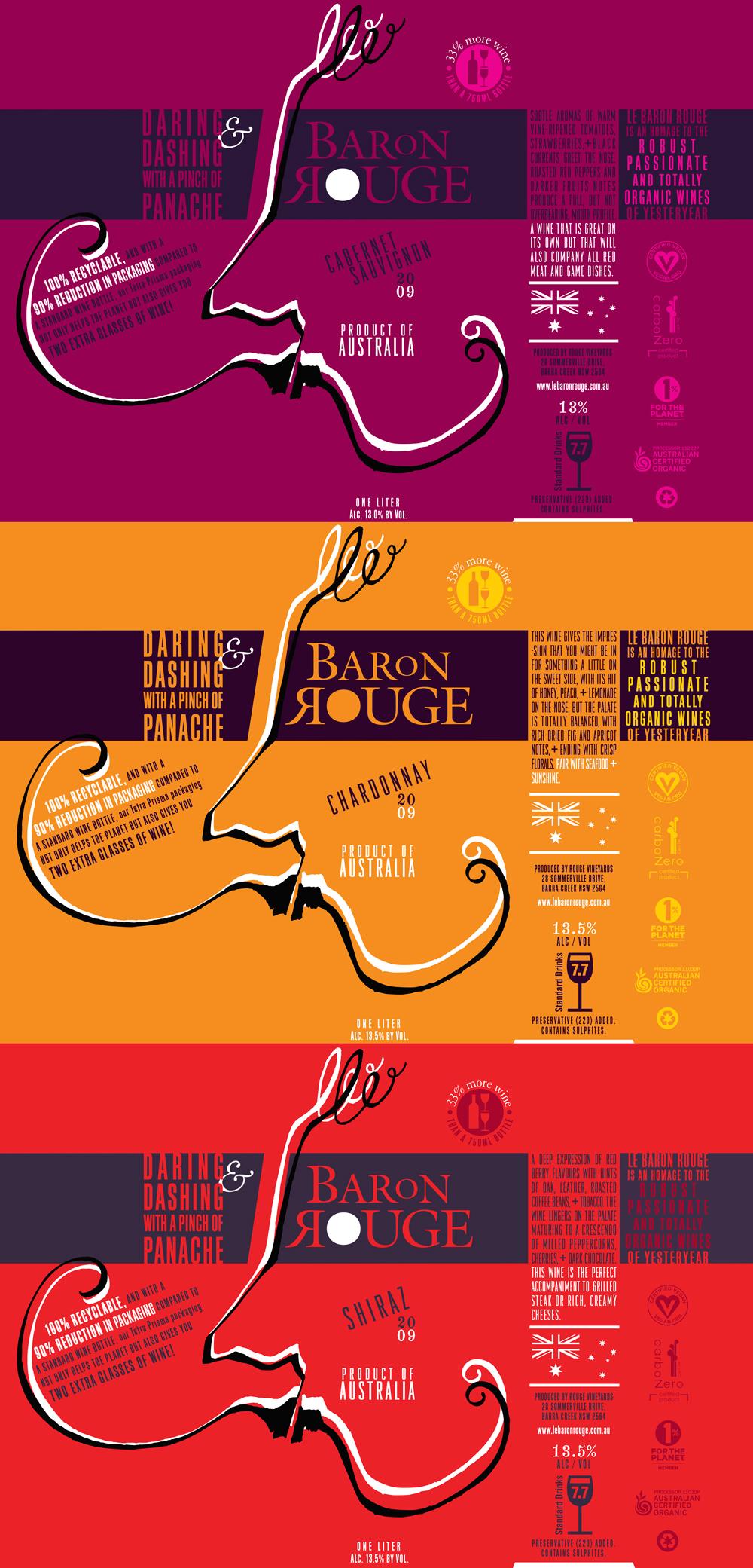 BaronRouge-COPYCLOSEUP_1000