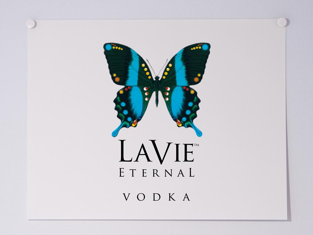 LaVieEternal_LOGO-PAGE_WEBID26_1000