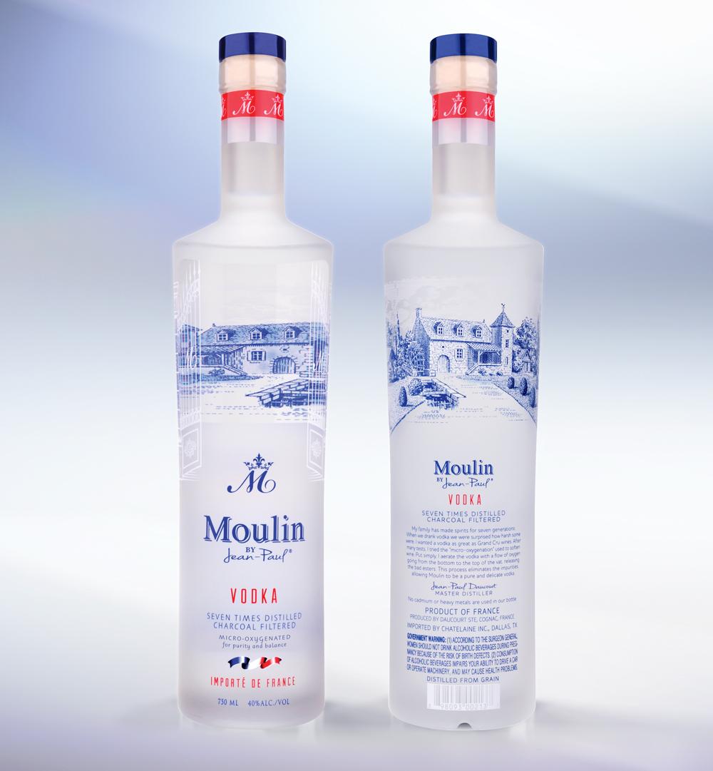MOULIN-VODKA-BOTTLE-1000