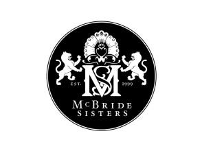 McBrideSistersLLC-LOGO-3x2.25