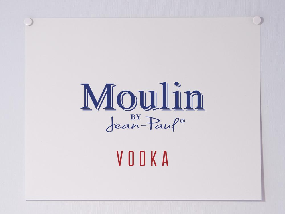 MoulinVodka_LOGO-PAGE_WEBID26_1000