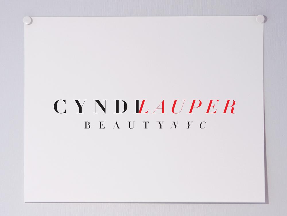 CYNDILAUPER_LOGO-PAGE_WEBID26_1000