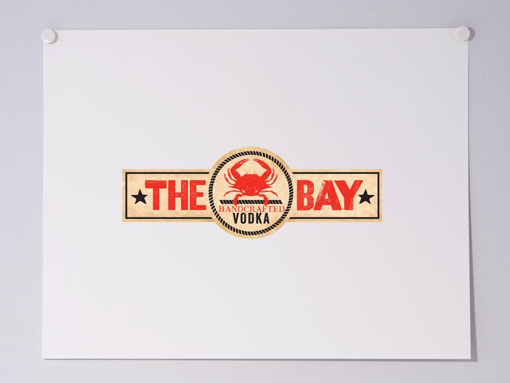 TheBay_LOGO-PAGE_WEBID26_1000