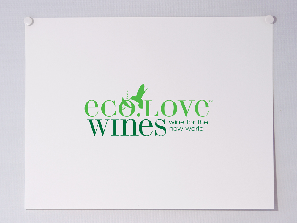ecolove-logo-pg-id26©_1000