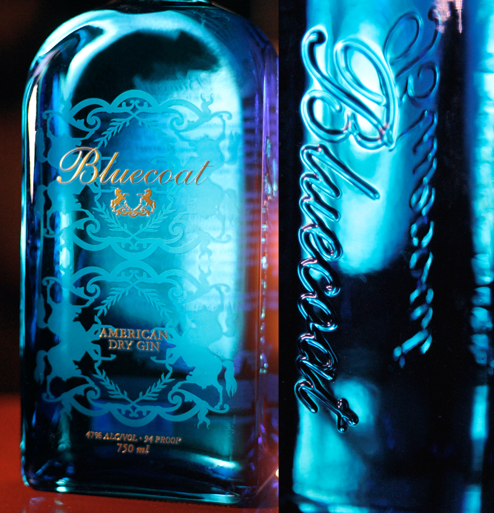 BLUECOAT-MOOD-CLOSEUPS-1000