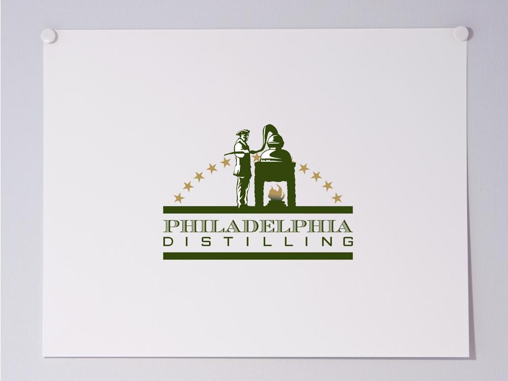 PD-logo-id26©_1000