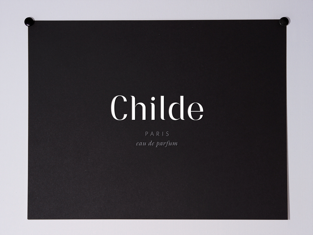 Childe-2_LOGO-PAGE_WEBID26_1000