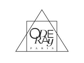 ODERAY-BW-LOGO-3x2.25