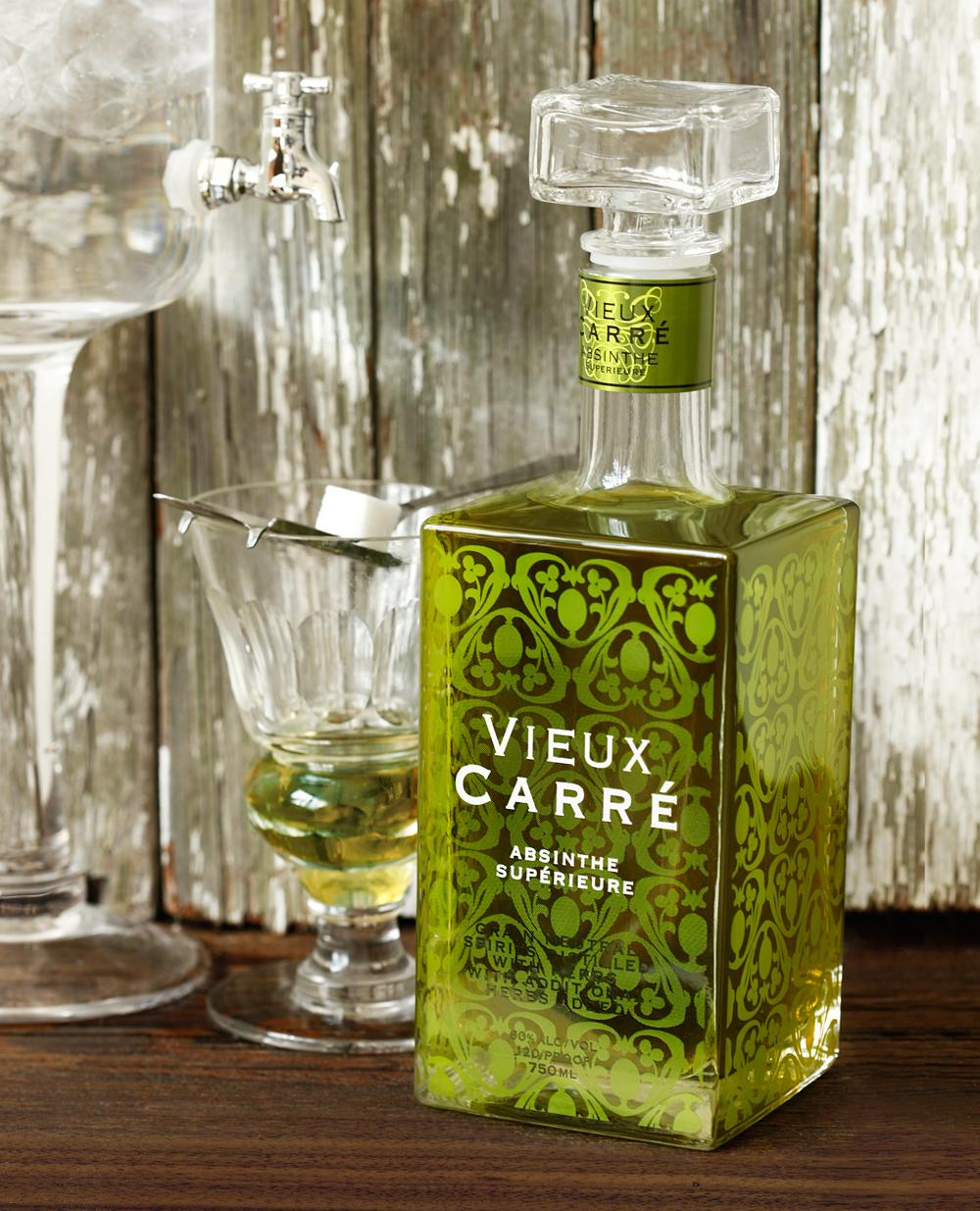 VieuxCarre-bottle-1000