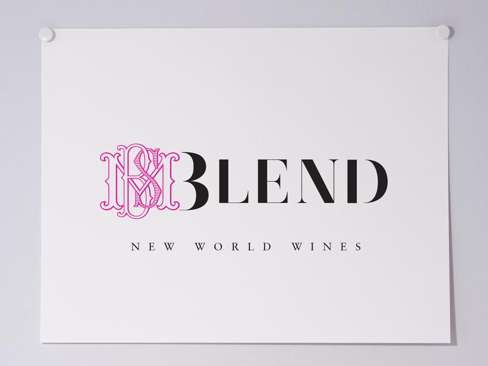 MBSBLEND_LOGO-PAGE_WEBID26_1000