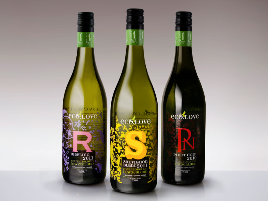 ID-26-ecoloveWines-TRIO-PRTCH-1000-750