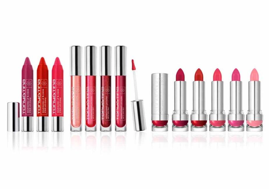 T&T-12-lipsticks-ID26-1000