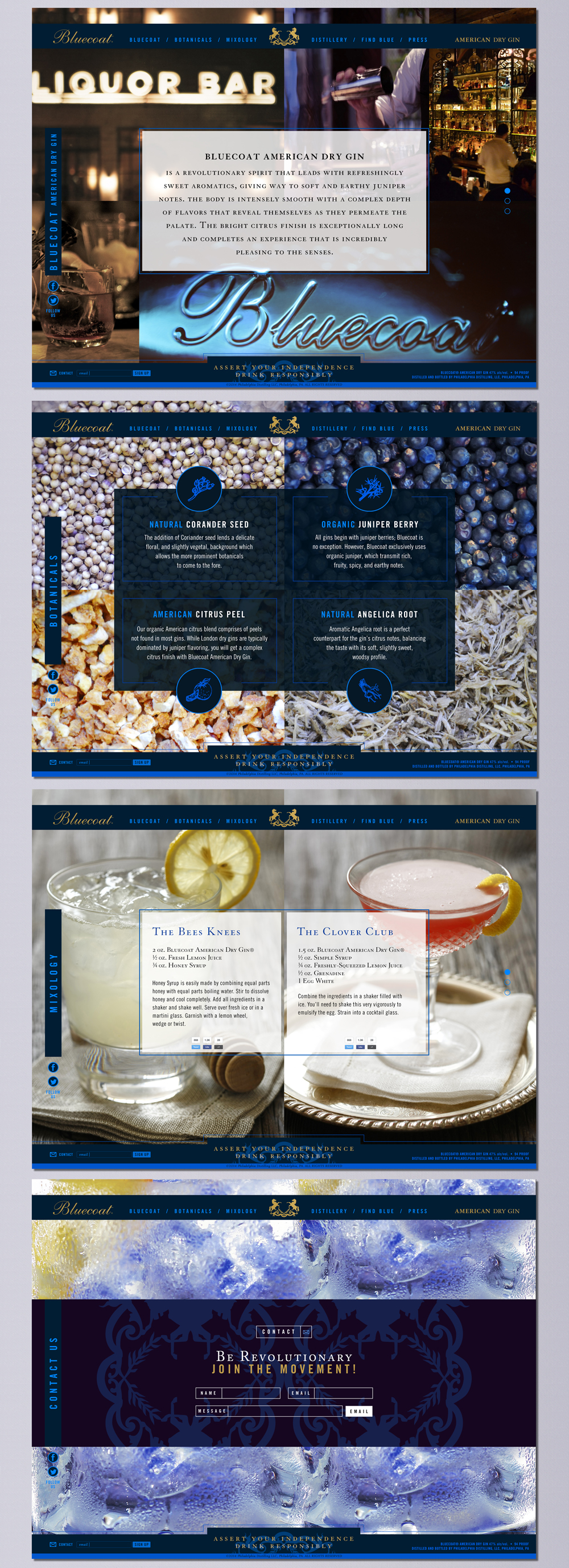 BLUECOAT-GIN-WEBDESIGN-Web-ID26_1000