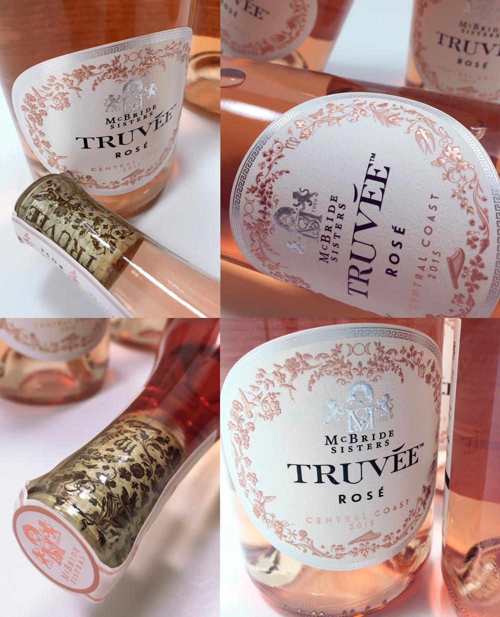 TRUVEE-ROSE-CLOSEUPS-DUO-NEW-1000-ID26